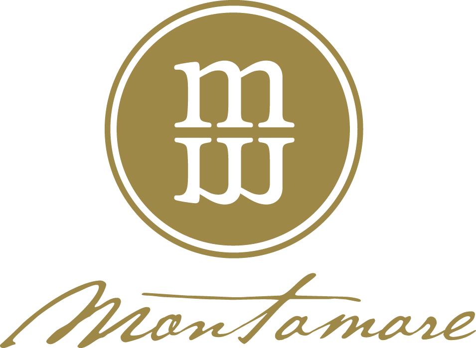 Montamare-Logo-full-trsp