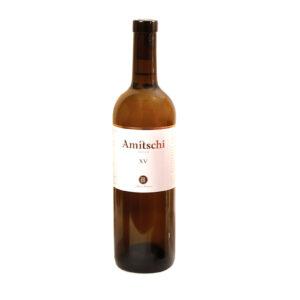 amitschi-bianco-15-montamare