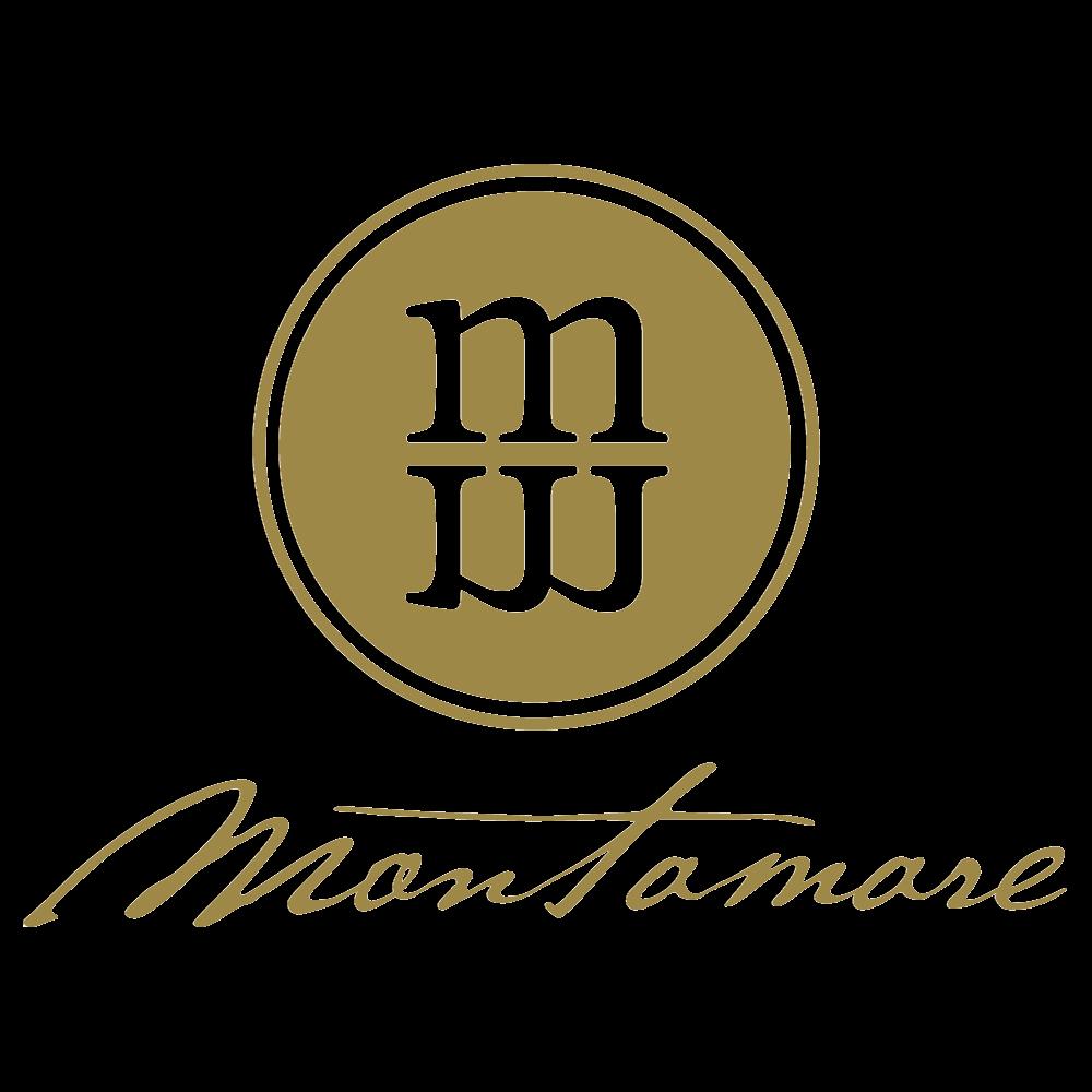 Montamare